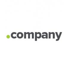 Domain (.company)