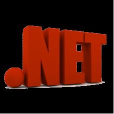 Domain (.net)