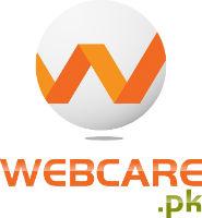 Webcare. pk